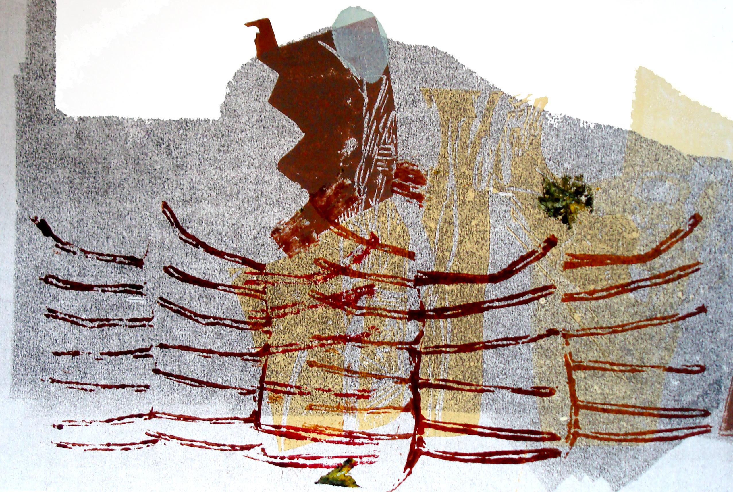 10Skrseni Krila